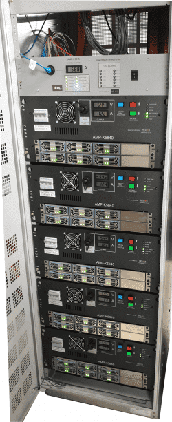 48V-Modular-Rectfier-Systems-for-Data-Centres-1-250x613